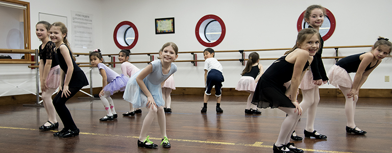 ballet_tap_768x300