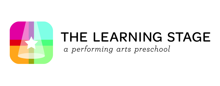The Learning Stage